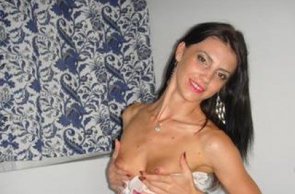 livecam freevideos, anal thumbs