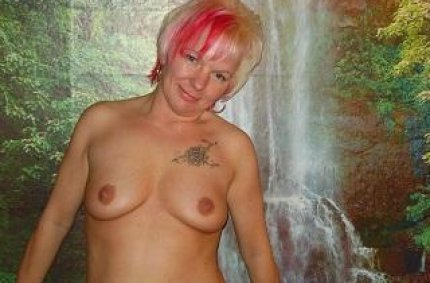 private pics, sexchat schweiz